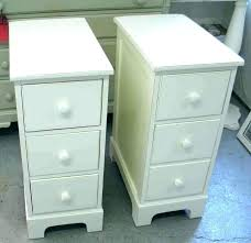 bedroom night stands. Night Table Size Beautiful Bedroom Stands Tables Side Medium Of