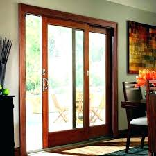 sliding door replacement cost sliding glass door glass replacement cost exotic patio door replacement cost patio