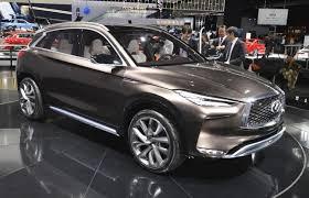 2018 infiniti m37. brilliant m37 infiniti qx50 concept 2017 detroit auto show intended 2018 infiniti m37