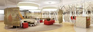 office design inspiration. Office Design Inspiration Ideas Home Interior With Designs