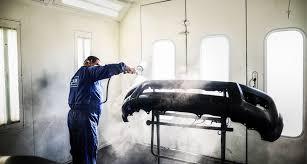 auto body repair painting. Wonderful Auto Auto Painting Throughout Body Repair Service King