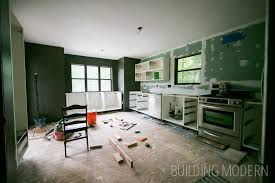 do it yourself home kitchen renovation blog