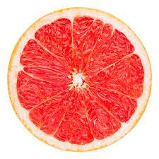 Grapefruit - Bilder und Stockfotos - iStock