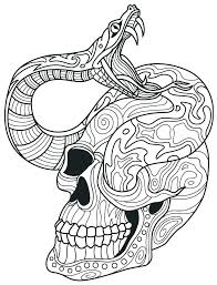 Recolor Coloring Pages Coloring Recolor Coloring Pages Hair
