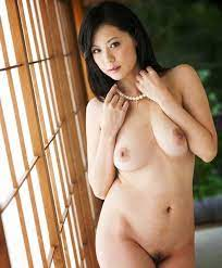 Top Asian Nude Models Hot Big Boobs And Ass Slownude