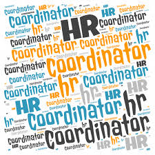 Hr Coordinator Cv Sample Hr Coordinator Resume Jobstagram Com