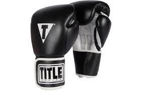 Title Boxing Shorts Size Chart Title Boxing Pro Style Gloves Reviewed