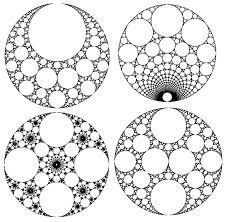Zentangle Patterns Easy New Zentangle Patterns To Print Easy Patterns Zentangle Patterns Step By