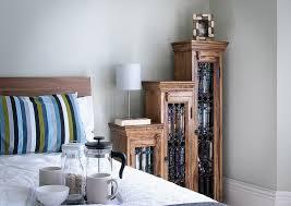 Rosewood Bedroom Furniture Maharajah Indian Rosewood Wine Rack Oak City