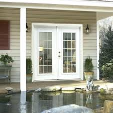 patio door home depot sliding patio doors doors astounding french sliding glass doors interior sliding french