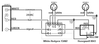 white rodgers thermostat wiring diagram wiring diagram and white rodgers thermostat wiring diagrams wellnessarticles