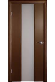 contemporary interior door designs. \ Contemporary Interior Door Designs