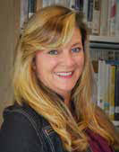 Wendy Gross – Mastics-Moriches-Shirley Community Library