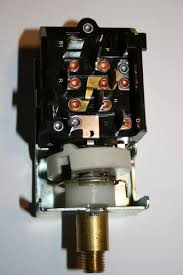 i have a 1975 cj5 jeep i am wiring the head lamp switch using a jeep yj headlight switch wiring diagram at Jeep Cj5 Headlight Switch Wiring Diagram