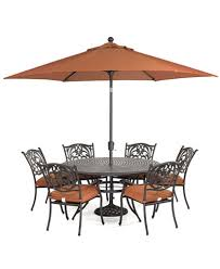 Exteriors  Amazing Clearance Furniture Outlet Pottery Barn Macyu0027s Macys Outdoor Furniture Clearance