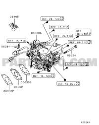 Cushman transmission diagram paccar engine wiring diagram at ww1 freeautoresponder co