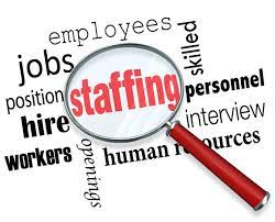 Excel Temp Service Temp Agency Vs Staffing Agency City National Employment