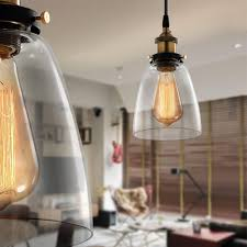 ceiling lights globe pendant chandelier contemporary pendant lighting for dining room how to make a
