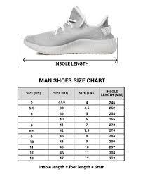 Yeezy Hoodie Size Chart 37 Zipper Hoodie