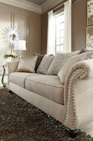 ashley furniture stores dallas home design furniture decorating unique and ashley furniture stores dallas interior design ideas