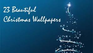 christmas desktop wallpapers 23