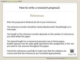 good proposal essay topics problem solution essay topics essay examples how to write a research proposal