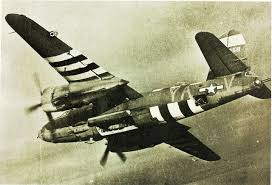 386th Bomb Group Martin B-26 Marauder | Wwii fighter planes, Wwii aircraft,  Wwii bomber