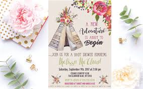 Dream Catcher Baby Shower Invitations Baby Printables Baby Shower Games Invitation Cards Party 94