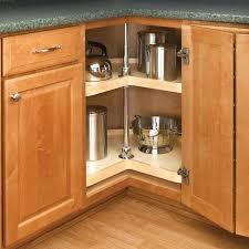 picturesque kitchen cabinets lazy susans kitchen