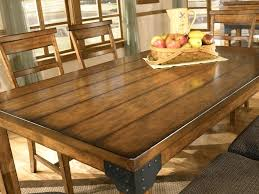 craigslist kitchen tables s atlanta table and chairs mn tampa