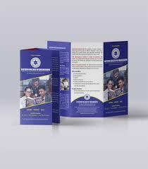 Brochures Catalouges Design Print In Biratnagar Nepal We