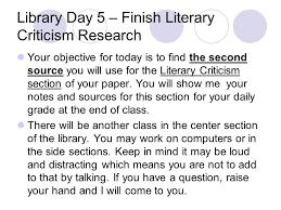 design essay writing republic day speech