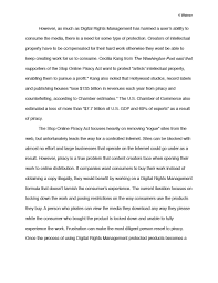 jacob weiner stop online piracy act objective essay category