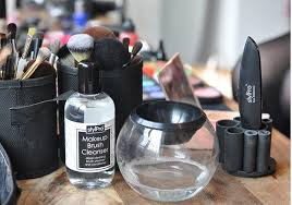 where to the stylpro makeup brush cleaner dryer because it s going to change your beauty game