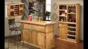 Corner Bar Cabinet Ideas Image  Perfect Decoration Bar Cabinet Bar Decorating Ideas For Home