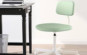 Eco friendly office chair Design Eco Friendly Office Chair Awesome Fice Chairs Fice Seating Ikea Best Cool Interior Design Ideas Eco Friendly Office Chair Awesome Fice Chairs Fice Seating Ikea
