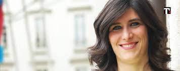 Chiara Appendino non è morta: il potere in FederTennis