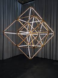 reclaimed lighting. The X Diamond 3/60 On Display At ICFF In New York. Reclaimed Lighting A