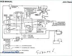 john deere 4020 wiring diagram lights fenders in for data tearing john deere 4010 wiring diagram john deere 4020 wiring diagram lights fenders in for data tearing