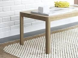 muuto coffee table work coffee table muuto around coffee table xl