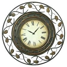 chaney wall clocks wall clocks home decorative wall clock wire digital wall clocks home decorative wall chaney wall clocks