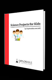 How To Make A Chart For A Science Fair Project Kids Science Projects Ideas For School Project Experiments