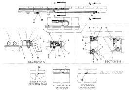jerr dan wiring diagrams jerr database wiring diagram images jerr dan wiring diagrams