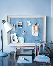 gallery incredible cork board. Mesmerizing Office Furniture Cork Board Organizer Gallery Incredible O