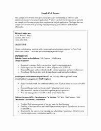 Drafting Resume Examples Resume Mechanical Drafter Resume Sample Best Bcbostonians Drafting