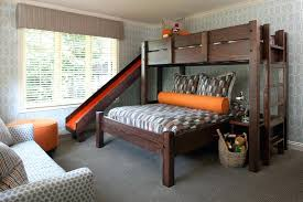 the following is a referral site for diyers like you in search of a good diy project for daily purposes it enlists various diy bunk bed plans for all age