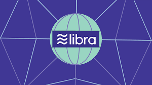 This means that nobody knows exactly how they will behave. Facebook Announces Libra Cryptocurrency All You Need To Know Techcrunch