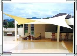 Patio cover canvas Deck Canvas Patio Covers Prices Home Design Modern Decoration And Interior Within Luxury Canvas Patio Covers Mikhak Canvas Patio Covers Near Me Sail Cover Sensational Inspirational For
