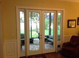 glass french doors stylish 8 ft french patio doors door foot with regard to designs impact glass french doors