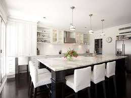 auburn wa two tone kitchen countertop granite marble quartz tile backsplash